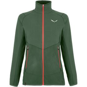 SALEWA Paganella Jacket Women, zielony